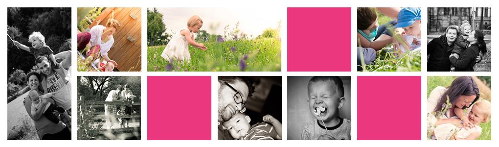 Familienfotos, Kinderfotos, Lifestyle Fotografie